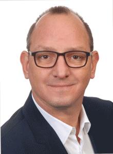 Sven Beiling