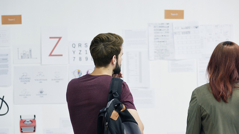Lean Service Creation: das digitale Powerpack