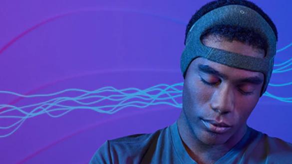 SmartSleep: Einfach besser schlafen