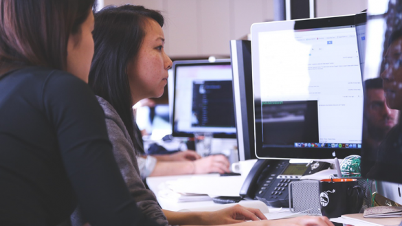 Digital Business Engineering: Smart Services entwickeln