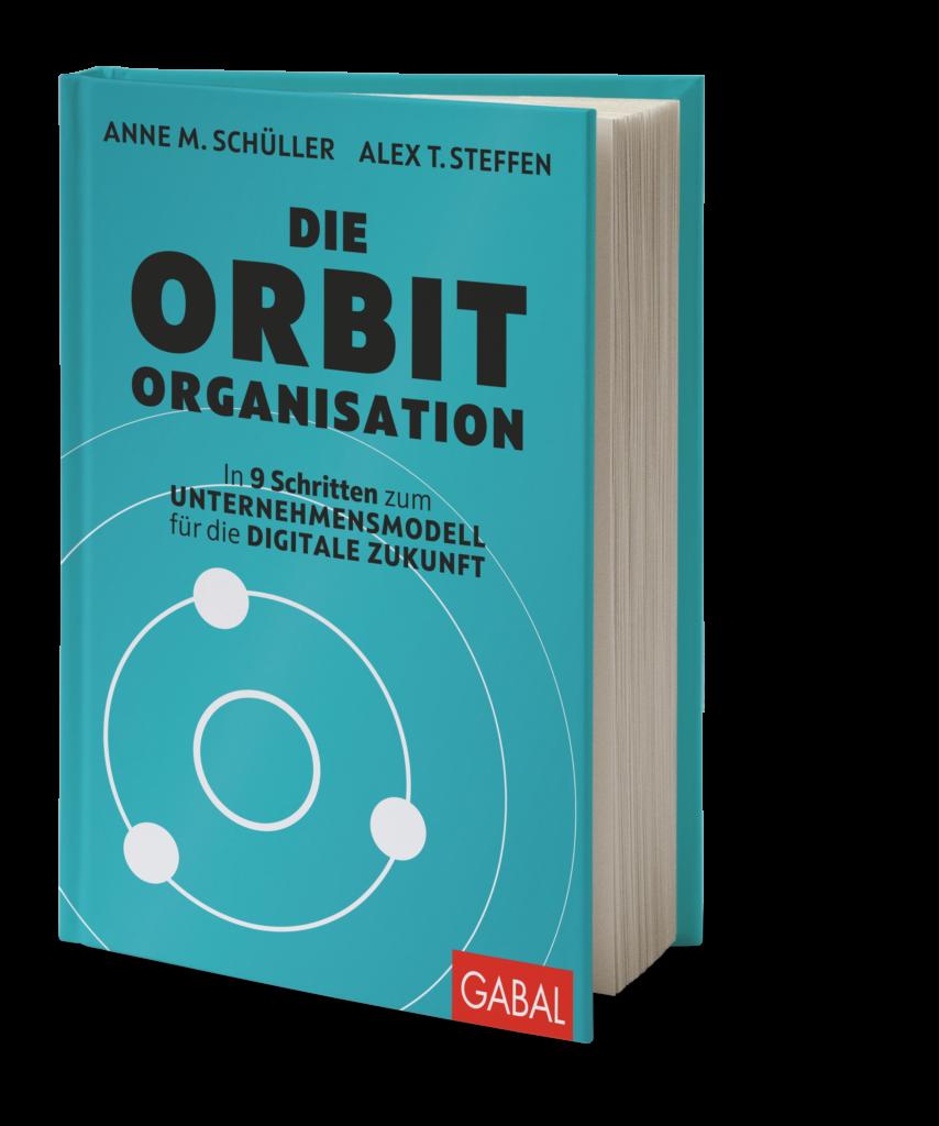 Cover_Die-Orbit-Organisation-3D