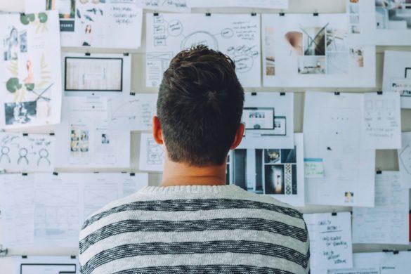 Die Königsdisziplin der digitalen Transformation