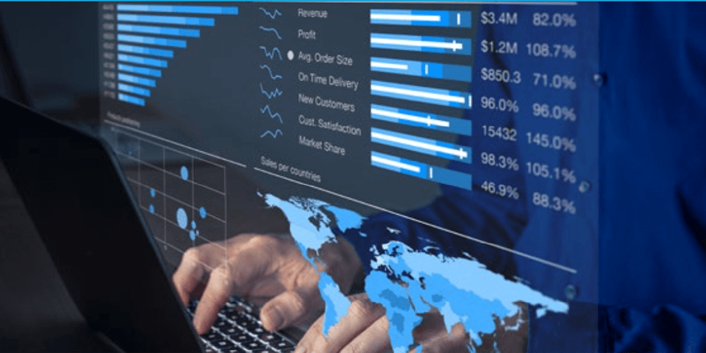 "Neues Trendbook ""Smarter Analytics"""