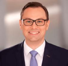 Philipp Lehmkuhl