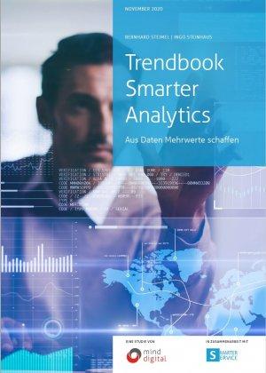 Trendbook Smarter Analytics