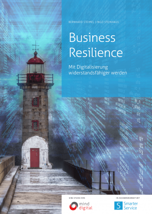 cover-business-resilience