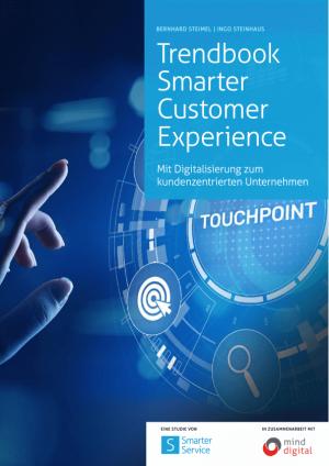 neu-cover-customer-experience