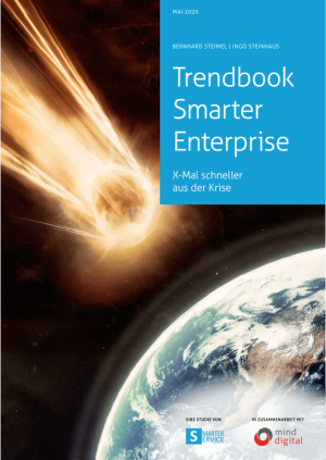 neu-cover-enterprise