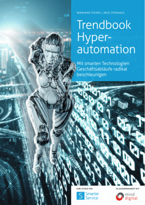 neu-cover-hyperautomation