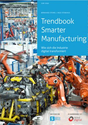 neu-cover-manufacturing